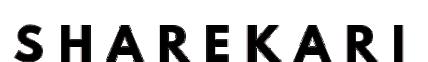 シェアカリ | ルームシェア特化型お部屋探しプランナー